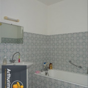 Vente appartement St brieuc 207 850€ - Photo 10