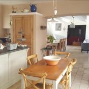 Vente de prestige maison / villa Carces 670000€ - Photo 3