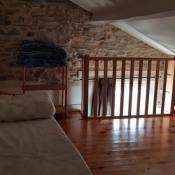 Vente appartement Lourdes 105990€ - Photo 3