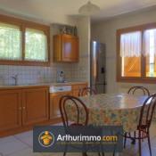 Vente maison / villa Belley 375000€ - Photo 3