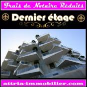Vente de prestige appartement Castelnau le Lez