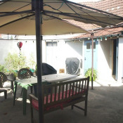 Sale house / villa Monneville