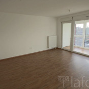 Sale apartment Seclin