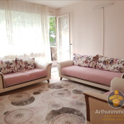 Sale apartment Villiers le bel 115 000€ - Picture 4