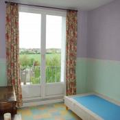 Sale apartment Caen 117000€ - Picture 5