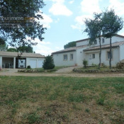 Vente de prestige maison / villa Tourves 624000€ - Photo 7