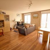 Vente appartement Villefontaine 135000€ - Photo 2
