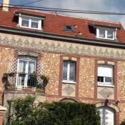 Vente maison / villa Rouen Jardin Des Plantes