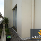 Vente appartement St brieuc 207 850€ - Photo 3