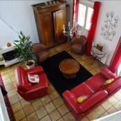 Deluxe sale house / villa Nice 613000€ - Picture 7