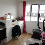 Sale apartment Villers cotterets 88000€ - Picture 6