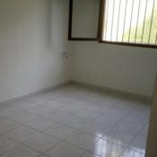 Rental apartment Le lamentin 970€ CC - Picture 4