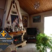 Sale house / villa Aytre 400000€ - Picture 5