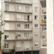 Vente appartement Lourdes 149990€ - Photo 6