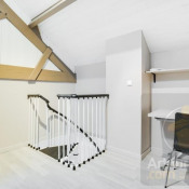 Vacation rental apartment Arcachon 1200€ - Picture 5