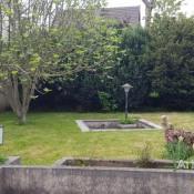 Sale house / villa Arnouville les gonesse 262500€ - Picture 2