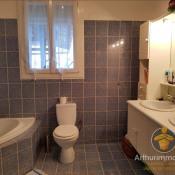 Vente maison / villa Sarcelles 355000€ - Photo 6