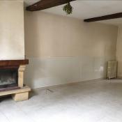 Sale house / villa Villeneuve l archeveque 87000€ - Picture 2