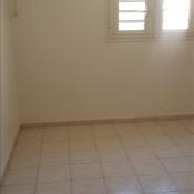 Rental apartment Le robert 1235€ CC - Picture 10