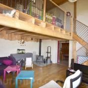 Sale house / villa Sonnay 229000€ - Picture 3