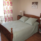 Sale apartment Villers cotterets 133000€ - Picture 4