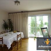 Vente appartement St brieuc 69200€ - Photo 4