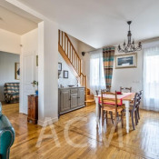 Vente maison / villa Maisons-Laffitte