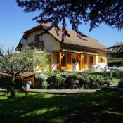 Vente maison / villa Collonges sous Saleve