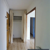 Vente appartement St brieuc 91590€ - Photo 4