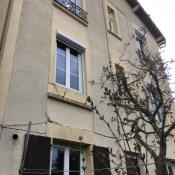 Sale building Bagnolet