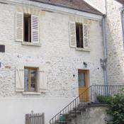 Location maison / villa Neuilly en Vexin