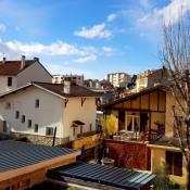 Vente appartement Lourdes 149990€ - Photo 8
