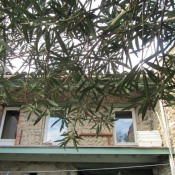 Vente maison / villa La Voulte sur Rhone