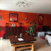 Sale house / villa Proche sens 150000€ - Picture 3