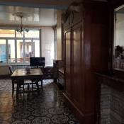 Vente maison / villa Aubry Du Hainaut