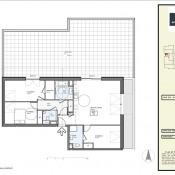 Vente de prestige appartement Sevrier 945000€ - Photo 2