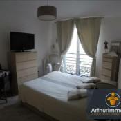 Vente de prestige appartement Livry gargan 275000€ - Photo 6
