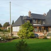Sale house / villa Bourg Achard
