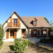 Sale house / villa Jouars Pontchartrain