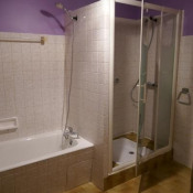 Sale apartment St jean de bournay 112 500€ - Picture 4