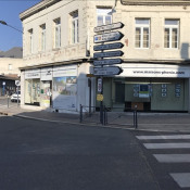 Vente local commercial St quentin 233 200€ - Photo 3