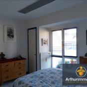 Vente appartement St brieuc 89460€ - Photo 7