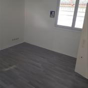 Rental office Fort de france 1800€ HT/HC - Picture 2