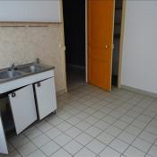 Vente maison / villa Soissons 88000€ - Photo 2