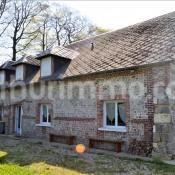 Sale house / villa Valmont 187600€ - Picture 1