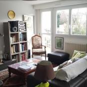 Vente appartement Laval 166500€ - Photo 7