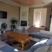 Vente maison / villa Esson