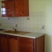 Rental apartment Le robert 700€ CC - Picture 5