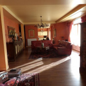 Vente appartement Lourdes 187000€ - Photo 1