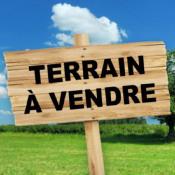 Vente terrain Romilly Sur Andelle